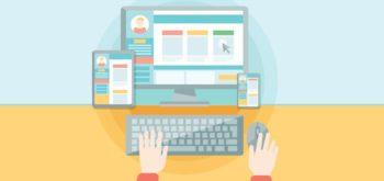 Работа в интернете без вложений с ежедневным выводом средств: возможно или нет?