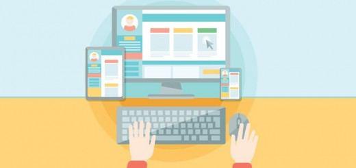Работа на себя: создание и владение сайтами и сервисами