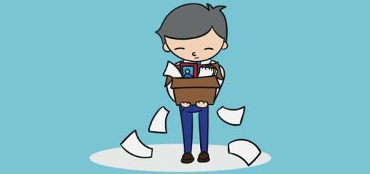 Сокращение штата работников по ТК РФ в 2017 году: инструкция и оформление
