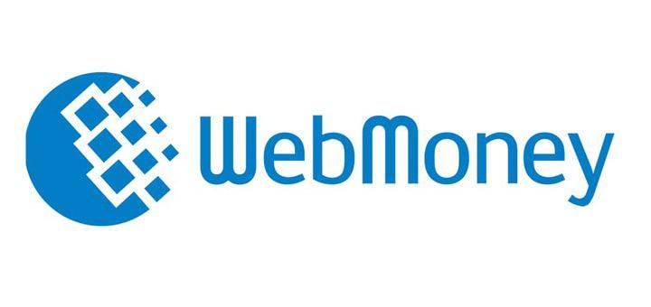 Краны. получение бесплатных бонусов Вебмани