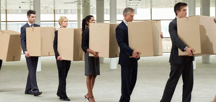 Увольнение по сокращению должности - как уволить, выплаты и компенсации 2019, пошаговая инструкция