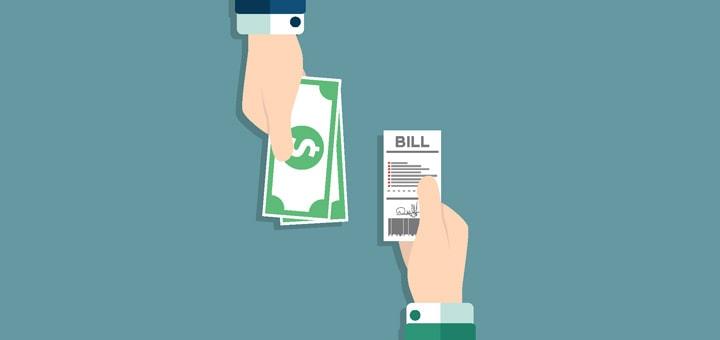 Как закрыть ИП с долгами по налогам и можно ли это сделать