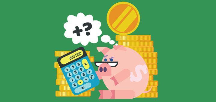 Как закрыть ИП с долгами в пенсионном фонде, и можно ли это сделать