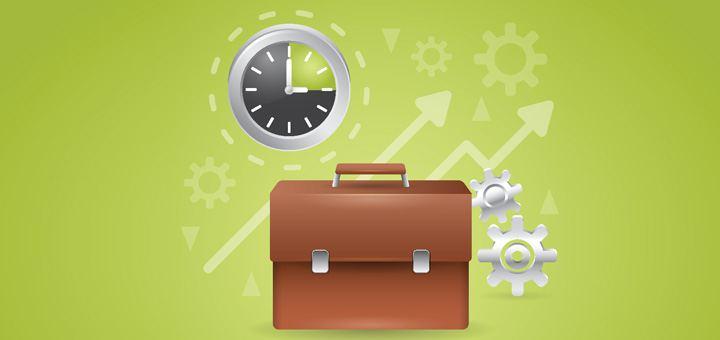 Как повысить эффективность работы по партнерской программе bestchange?