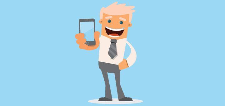 Как отказать работодателю в телефонном разговоре