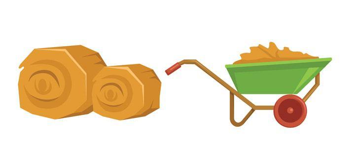 Мини-цех по производству комбикормов