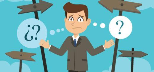 Причины отказа работодателю