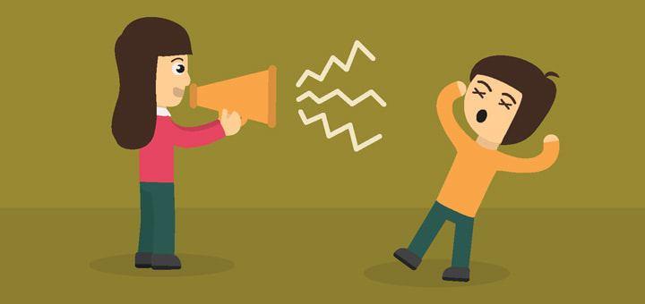 Как подать жалобу, какие документы и данные нужны, чтобы подать заявление