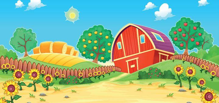 Какие земельные участки могут быть оформлены в собственность, а какие нельзя оформить