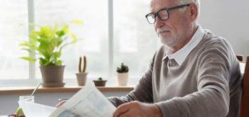 Как самостоятельно накопить на пенсию