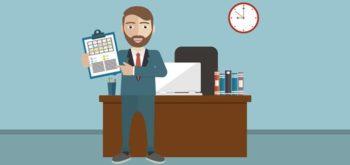 Когда и как подавать жалобу на работодателя в трудовую инспекцию