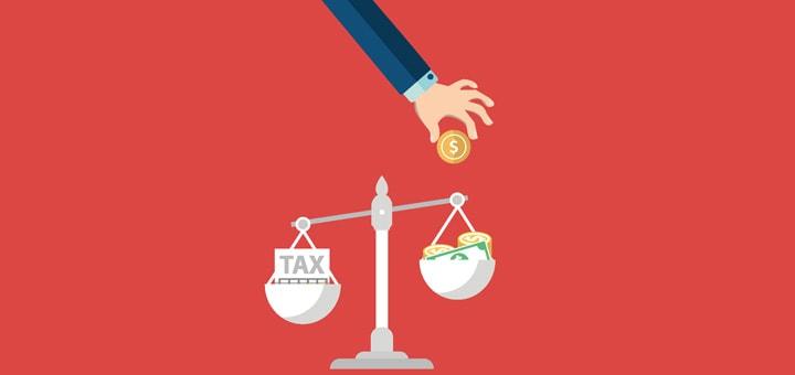 Субсидиарная ответственность при банкротстве по инициативе Федеральной налоговой службы