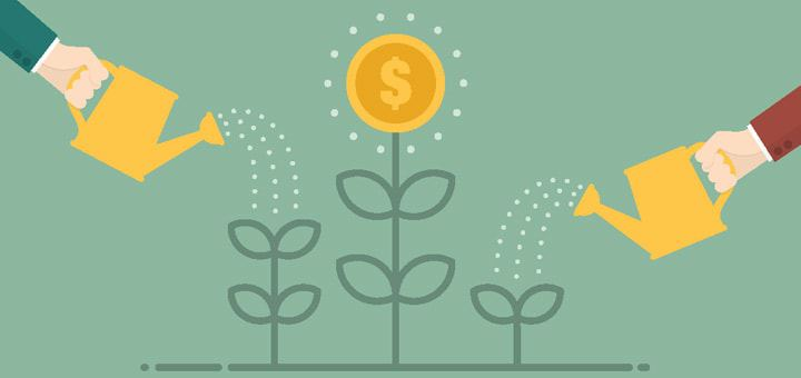 Как заработать на пенсию с помощью индивидуального инвестиционного счета