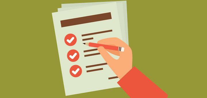 Перечень предъявляемых документов для оформления ипотеки