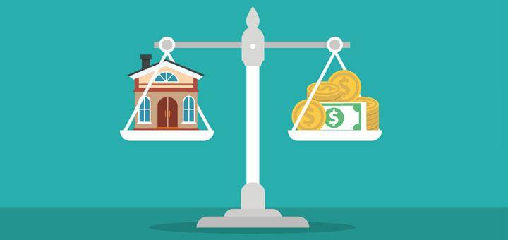 Какие платежи необходимо сделать для оформления участка в собственность, сколько это стоит?