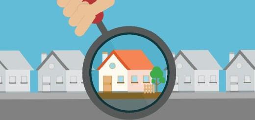 Как правильно выбрать квартиру, покупаемую в ипотеку