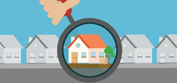 Как купить квартиру в ипотеку в 2017 году и стоит ли это делать?