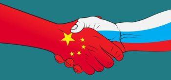 Как начать бизнес с Китаем на перепродаже товаров