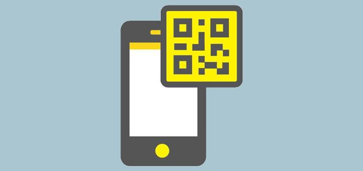 Мобильный вариант биткоин кошелька
