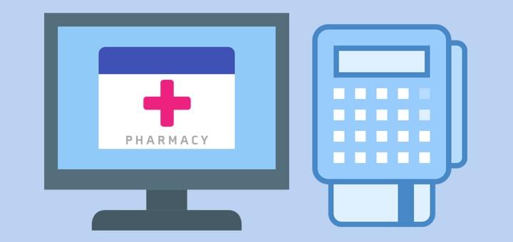 Требования к помещению и оборудованию для аптеки