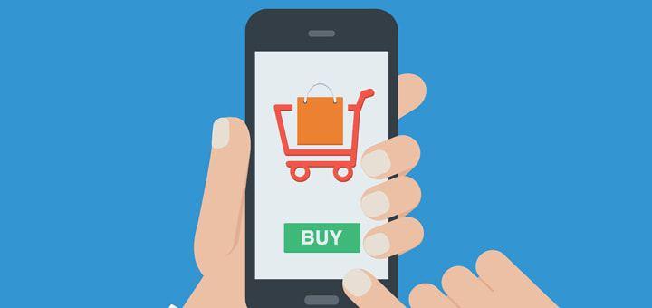 Как и где искать поставщиков товаров для осуществления розничных и оптовых закупок в Китае