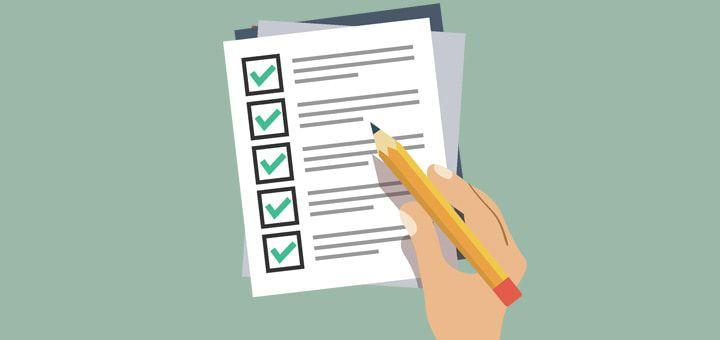 Регистрация аптеки: пошаговая инструкция