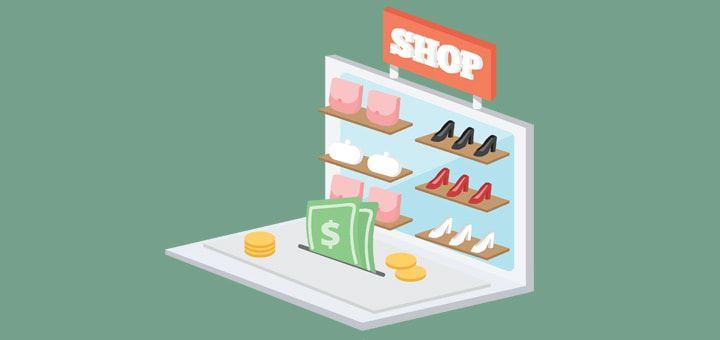 Как и где продавать товары из Китая: несколько популярных способов