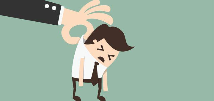Увольнение директора с одним учредителем