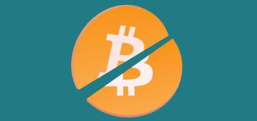 Хардфорк Биткоина и криптовалюта Bitcoin Cash