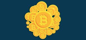 Как купить биткоины (Bitcoin)