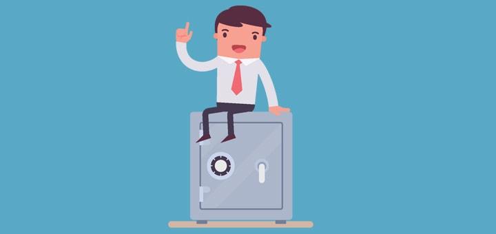 Какие отличия в открытии счета между ИП и ООО