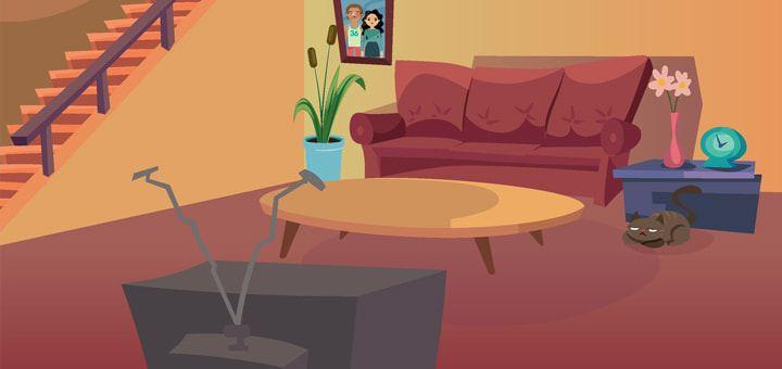 Какие ограничения накладывает обременение на различные действия с квартирой, купленной в ипотеку