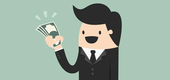 Какова доходность данных облигаций, выгодно ли вкладывать в них деньги?