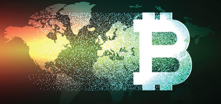 Что такое криптовалюта и как создаются биткоины