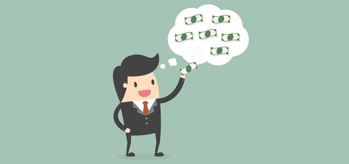 Кто и при каких условиях может получить накопительную часть пенсии единовременной выплатой?