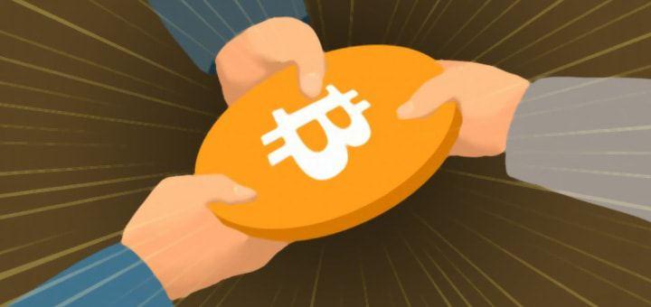 Есть ли смысл покупать валюту на ICO?