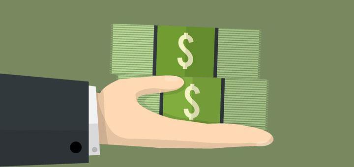 Какие ограничительные меры по платежам через кассу предусмотрены для организаций?