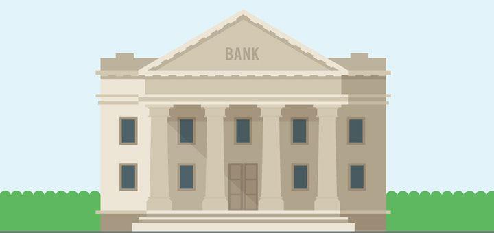 Рейтинг банков по условиям открытия счетов и дальнейшего обслуживания для ИП и ООО