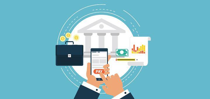 Где купить облигации федерального зама – доступна ли такая услуга во всех фин. учреждениях, функционирующих в стране?