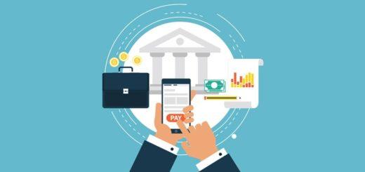 В каком банке лучше открыть расчетный счет для ИП и ООО в 2017 году