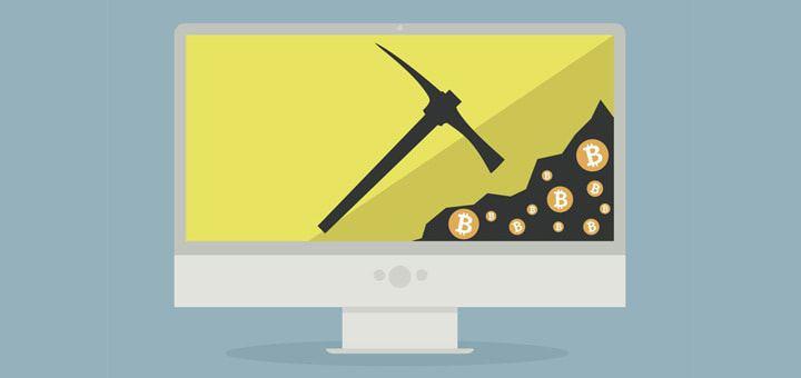 Выгодно ли майнить биткоин в 2017-2018 годах и что для этого нужно?