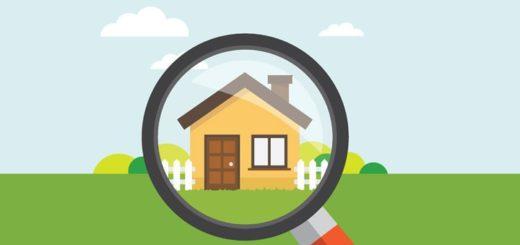 Постановка на кадастровый учет объекта недвижимости в 2017 году