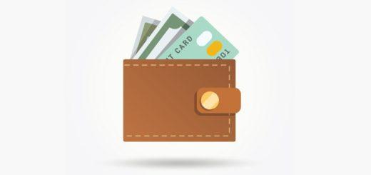 В каком банке можно взять кредит, если уже есть кредиты