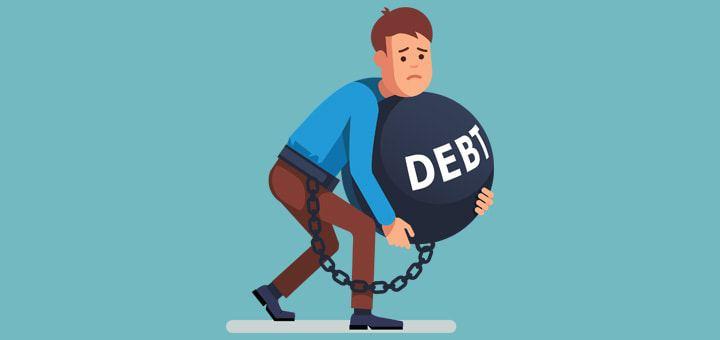 Можно ли рефинансировать микрозаймы с просрочками (и открытыми в том числе). Как может повлиять плохая кредитная история на перекредитование?