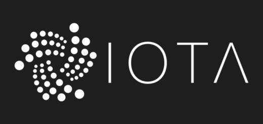 История создания и особенности криптовалюты Iota