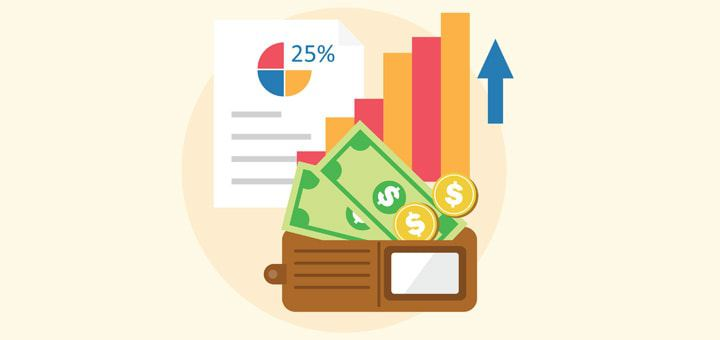мизес теория денег и кредита