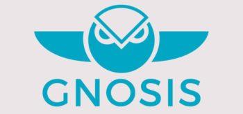 Криптовалюта Gnosis