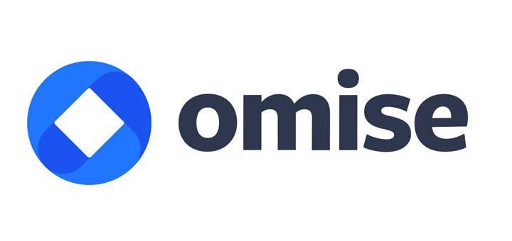 Практический смысл реализации технологии OmiseGO