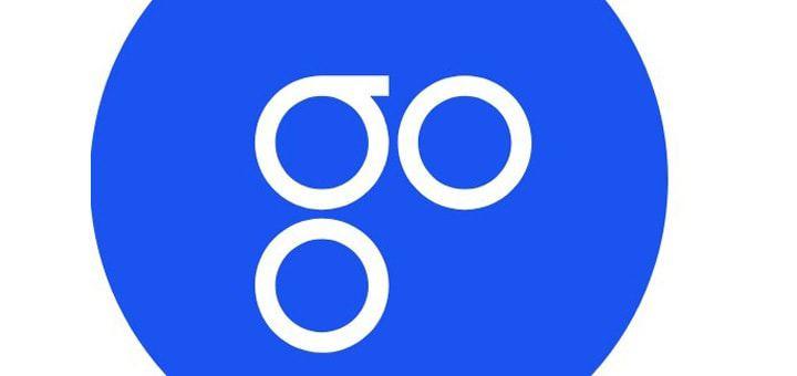 Перспектива криптовалюты OmiseGO и всего проекта Omise