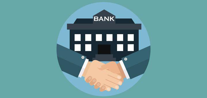 Перечень банковских организаций, в которых можно оформить займ при наличии другого непогашенного обязательства